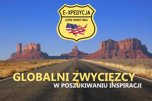 logo_e-xpedycja-530x352