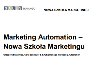 3 PDF salesmanago
