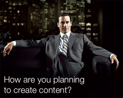 content-marketing-planning