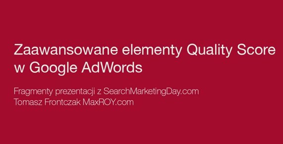 adwords-qs