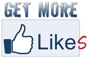 get-more-like-facebook