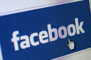 facebook-ekran