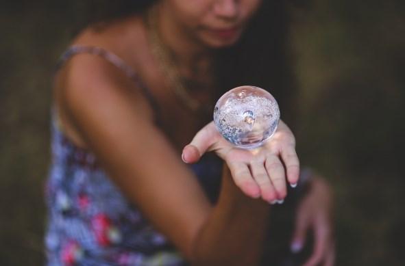 crystal-ball-2