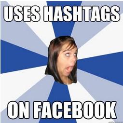 fb-hash-tag