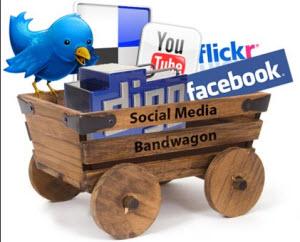 Social-Woz