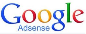 Ad-Sense-Logo