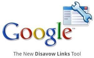 Pingwin Update usuwanie filtra wGoogle