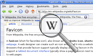 Wikipedia_favicon_in_Firefox_on_KDE