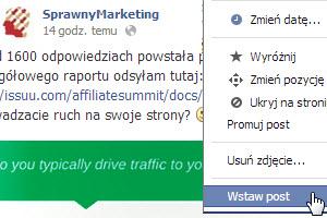 embed-facebook1