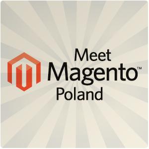 meet-magento-pl