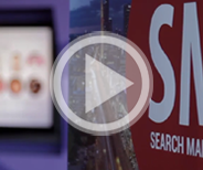 Video 4 Lata SMD - Search Marketing Day
