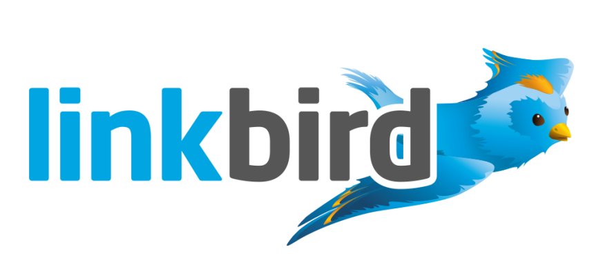 linkbird_Logo