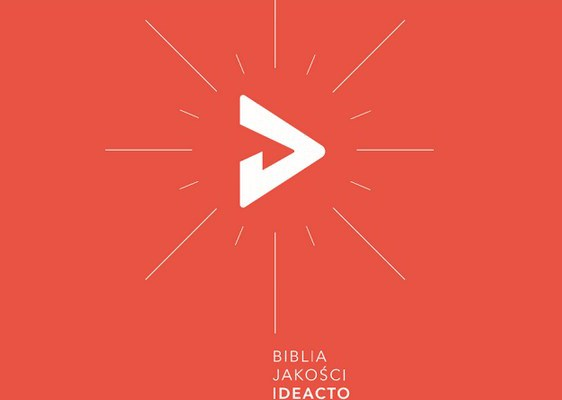 biblia-jakosci-ideacto