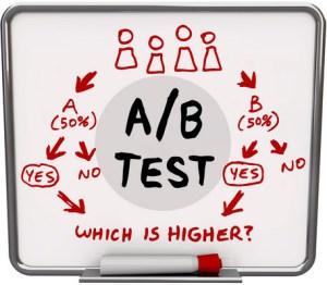 test-a-b