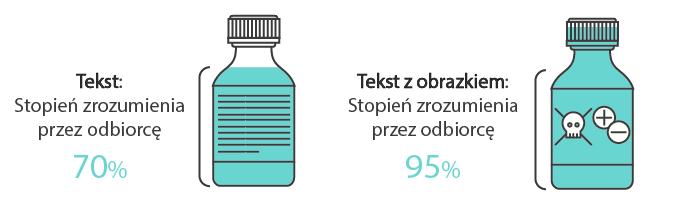 09_70medicine bottle