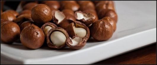 15_macadamia nuts