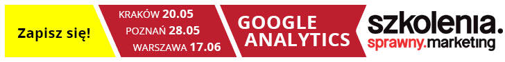 728X90_google_analytics
