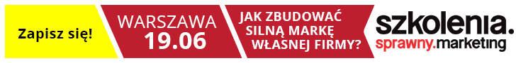 728X90_jak_zbudowac_silna_marke_wlasnej_firmy