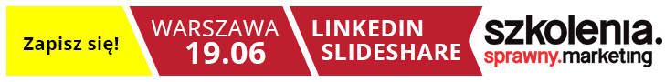 728X90_linkedin_slideshare