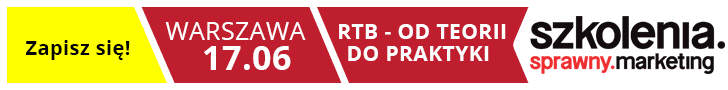 RTB Od Teorii do Praktyki