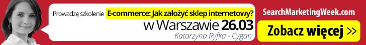 Szkolenie Katarzyna Ryfka-Cygan