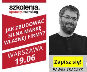 300X250_jak_zbudowac_silna_marke_wlasnej_firmy