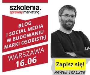 300x250_blog_i_social_media_w_budowaniu_marki_osobistej
