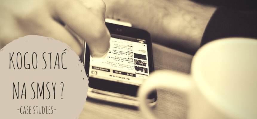 kampania sms