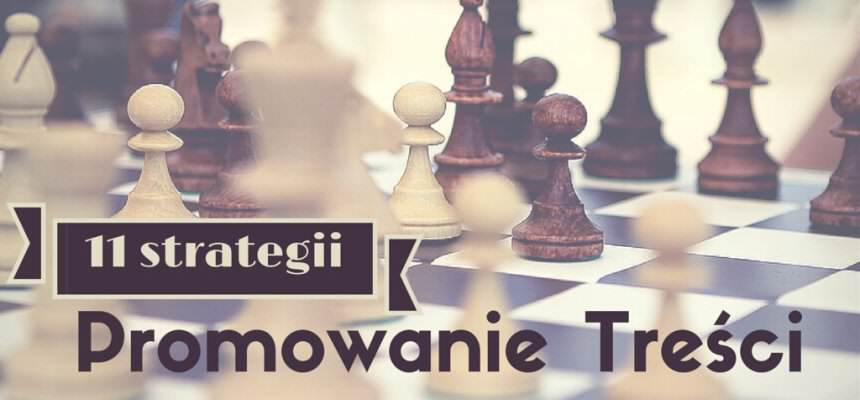 strategie_promowania_tresci