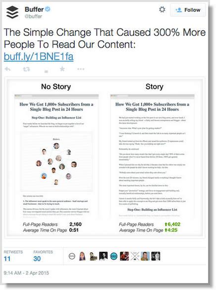 03_types-of-visual-social-media-posts-2