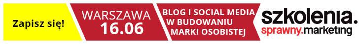 728X90_blog_i_social_media_w_budowaniu_marki_osobistej