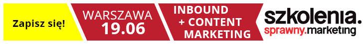 szkolenie_inbound_content_marketing