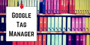 Google_Tag_Manager_3_