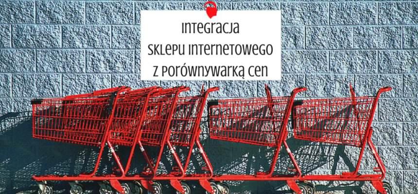 Integracja_sklepu_internetowego_z_Ceneo_2_