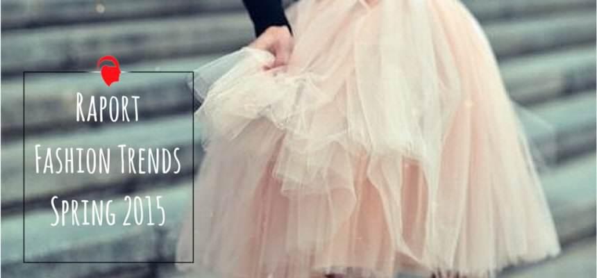 Raport_Fashion_Trends_Spring_2015_2_