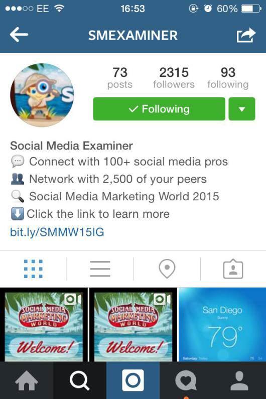 instagram_bio