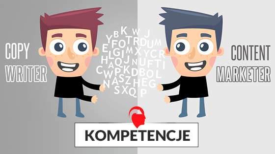 Copywriter_Content Marketer