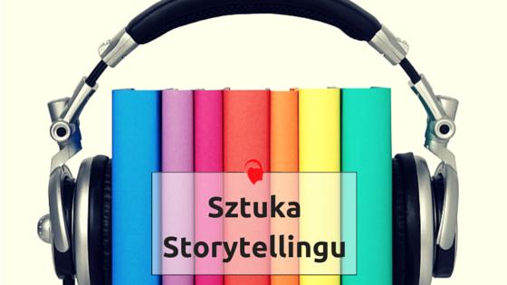 sztuka_storytellingu