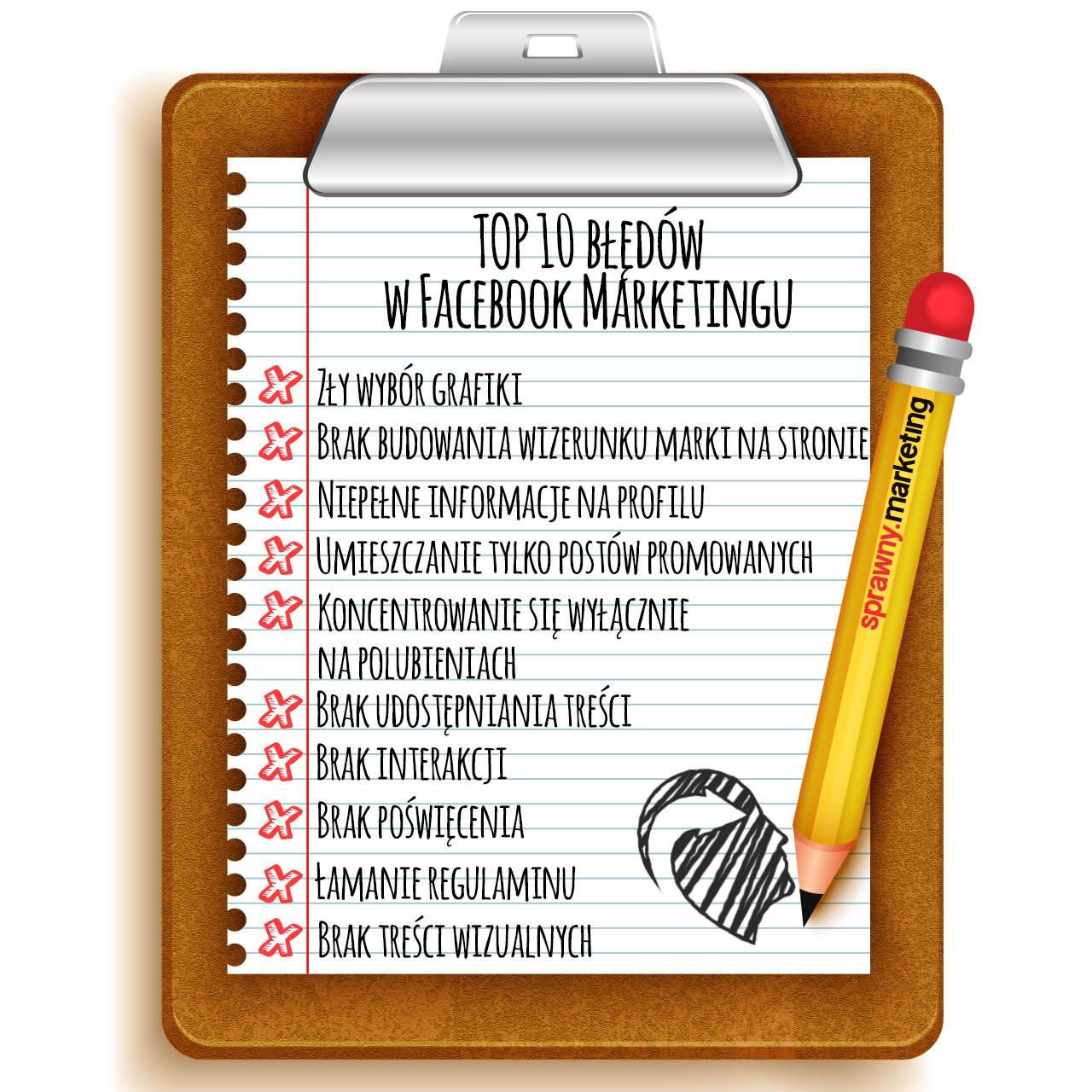 top-10-błędów-facebooka