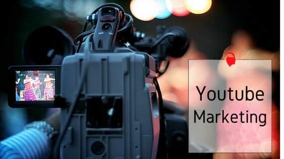 youtube_marketing