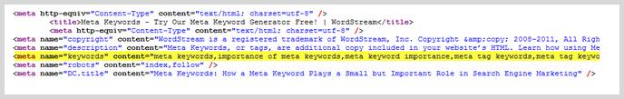 00_meta słowa kluczowe