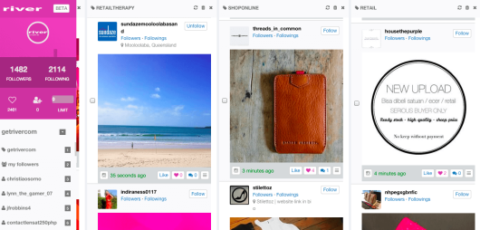 01 how-to-find-hashtags-on-instagram-with-river