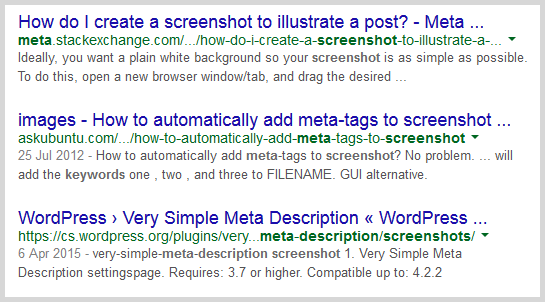 01_meta_opis_wyszukiwarka