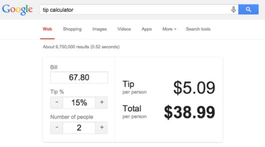 06 kalkulator google