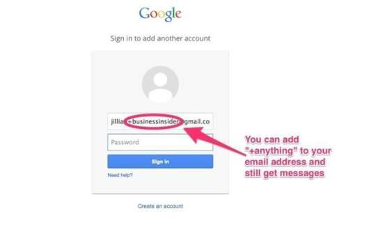 07 gmail