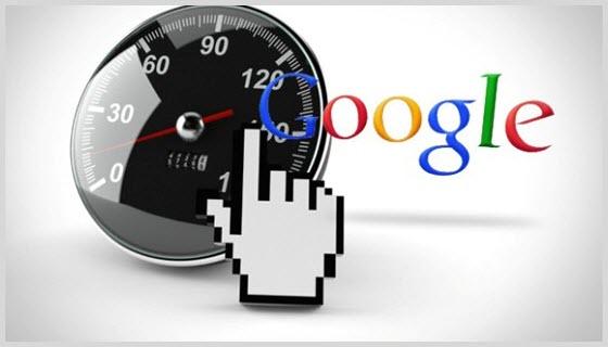 08_Google-speedometer