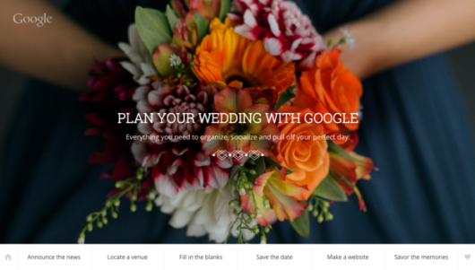12 planowanie ślubu