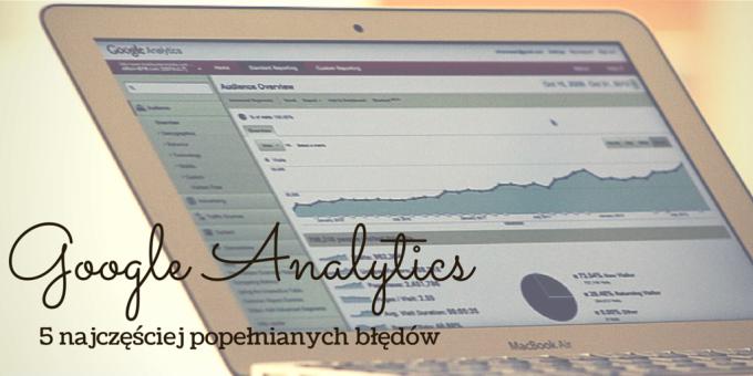 bledy_analytics