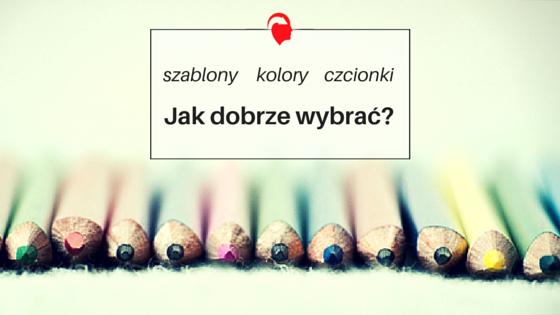 czcionki_kolory_szablony