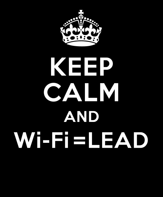 keep_calm_wifi_lead